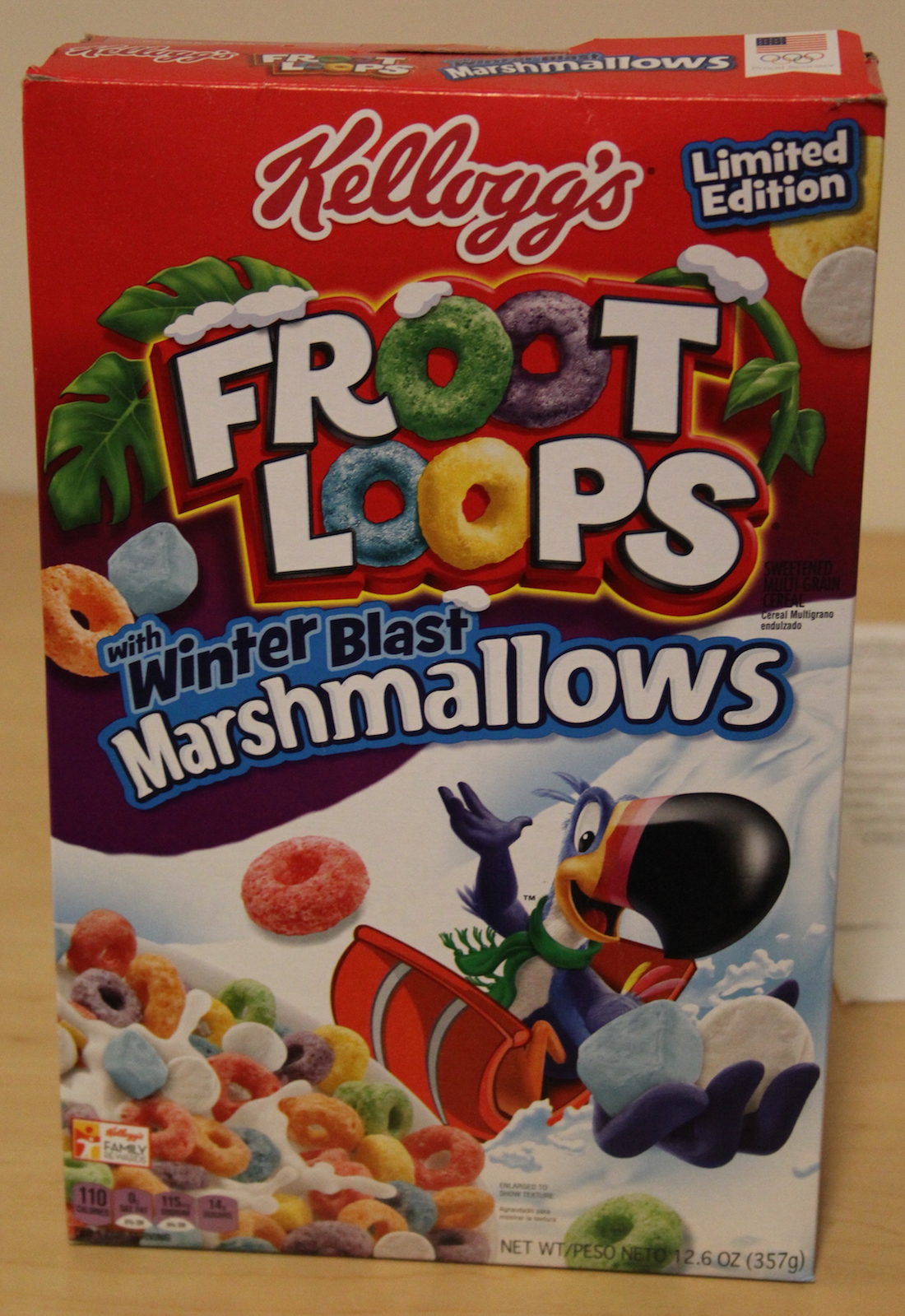 market plan froot loops Froot loops, wholesale various high quality froot loops products from global froot loops suppliers and froot loops factory,importer,exporter at alibabacom.