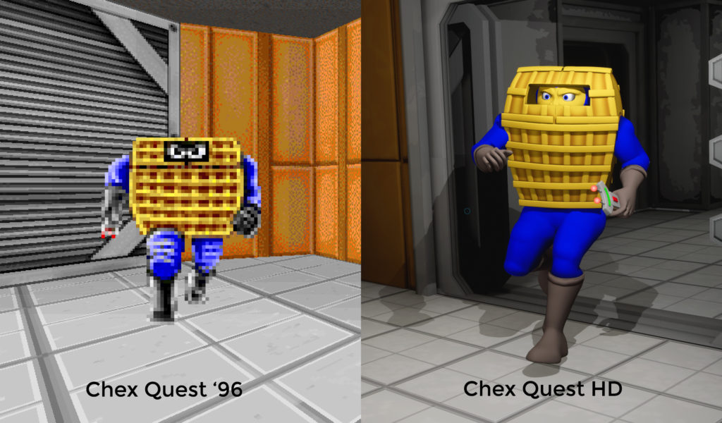 ChexWarrior_Comparison01